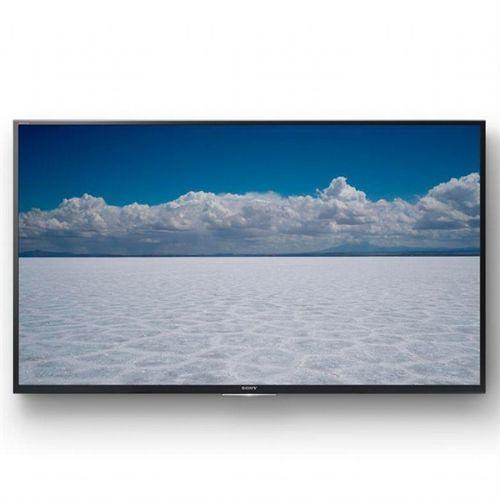 Televizor SONY KD-55XD7005B 4K Smart TV