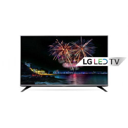 """Televizor LG 43LH541V 43"""" Full HD LED TV"""