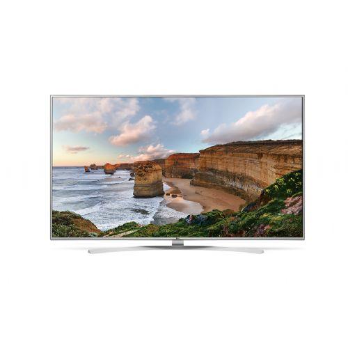 """Televizor LG 55UH7707 55"""" Ultra HD 4K LED Smart TV"""