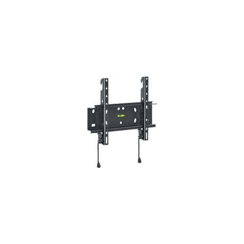 "Barkan E20 CB NOSILEC FIKSEN ZA LED/LCD TV DO 99 CM (39"") 20Y BARKAN"