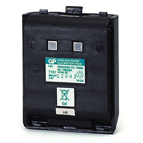Baterija T101