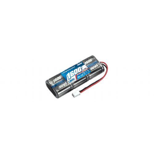 Baterijski paket Ni-MH 7,2V 1600mAh DELRP430607