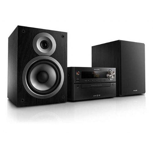 Bluetooth/DVD mikro glasbeni sistem Philips BTD5210