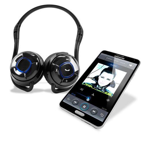 Bluetooth slušalke Olixar X1