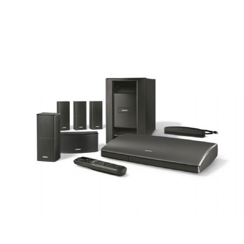 BOSE LS SOUNDTOUCH 525 BELI