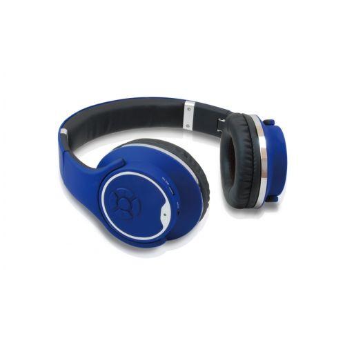 Bluetooth slušalke Conceptronic