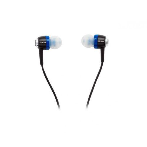 Denon slušalke AH-C101 BUE modre