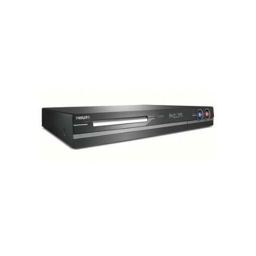 Philips DVDR5570 DVD snemalnik