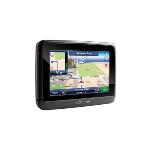 GPS GOCLEVER 4340CE
