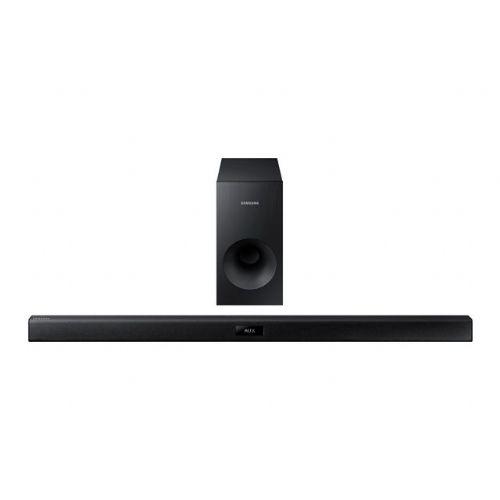Hišni Soundbar Samsung HW-J355