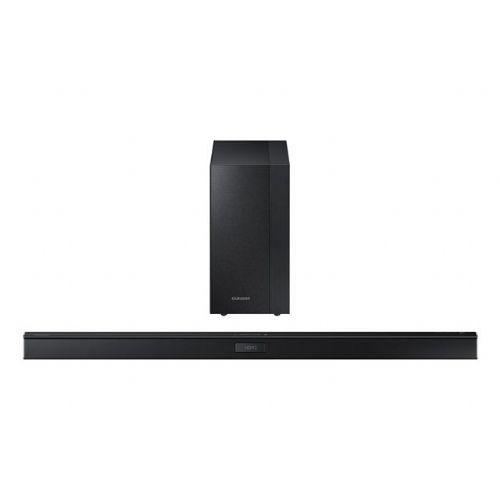 Hišni Soundbar Samsung HW-J450