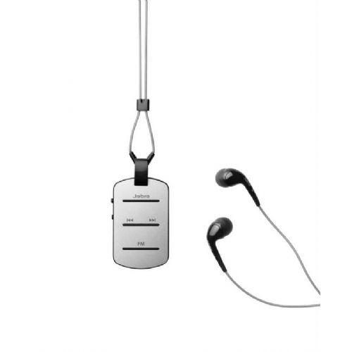 Jabra Bluetooth stereo slušalka Tag
