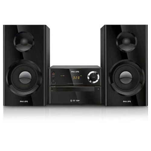 Komponentni mikro DVD-sistem PHILIPS BTD2180/12 (BTD2180/12)
