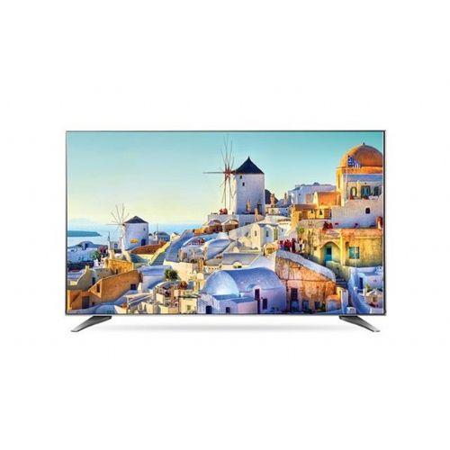 """Televizor LG 49UH7507 49"""" Ultra HD 4K LED Smart TV"""
