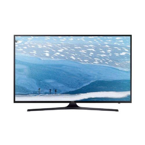 "Televizor Samsung UE40KU6072 40"" UHD 4K LED Smart TV"