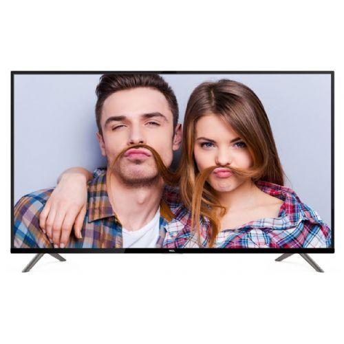 "Televizor THOMSON TCL U55S6906 55"" 4K UHD 800Hz"