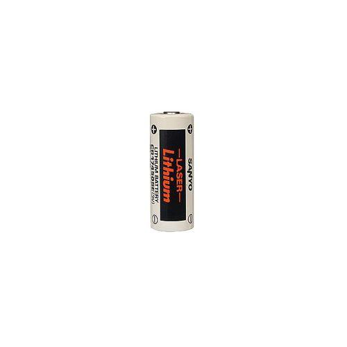Litijeva baterija 3V