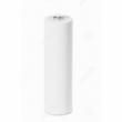 AA 1000 mAh Ni-Cd polnilna  baterija 1