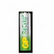 AA 2100 mAh Ni-Mh polnilna GP baterija ReCyko 1