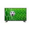 "Televizor VOX 40YB550 40"" Full HD LED TV 1"
