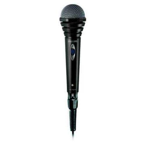 Mikrofon PHILIPS SBCMD110 (SBCMD110/00)