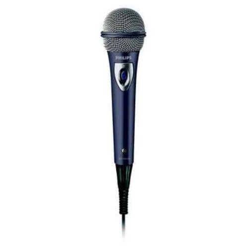 Mikrofon Philips SBCMD150/00