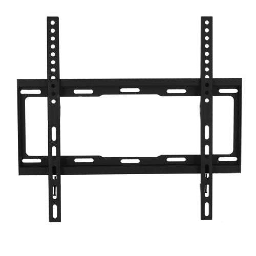 """Nosilec za LCD TV 32""""-55"""" / 82-140cm do 40kg fiksni (BP0011)"""