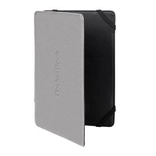 Ovitek za PocketBook 623