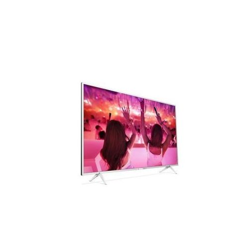 Televizor PHILIPS 40PFH5501/88 LED TV