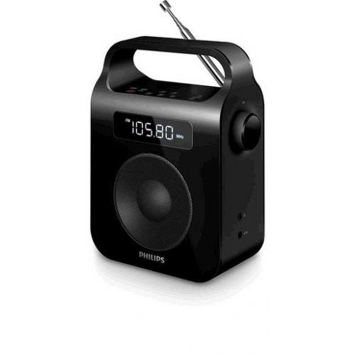 PHILIPS AE2600B/12 radio