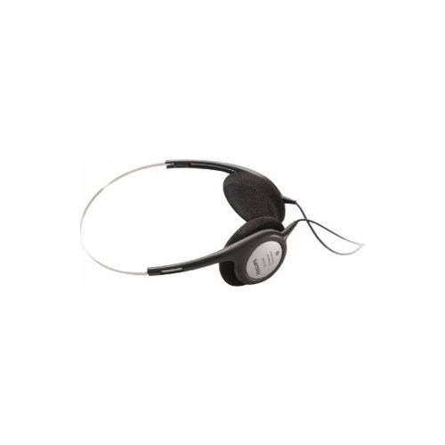 PHILIPS LFH2236/00 slušalke za diktafon