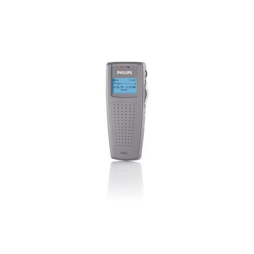 PHILIPS LFH 9400/00 diktafon