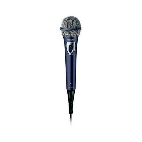 PHILIPS SBCMD150/00 mikrofon žični