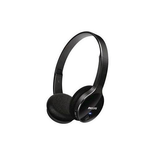 Slušalke PHILIPS SHB4000/10 BT