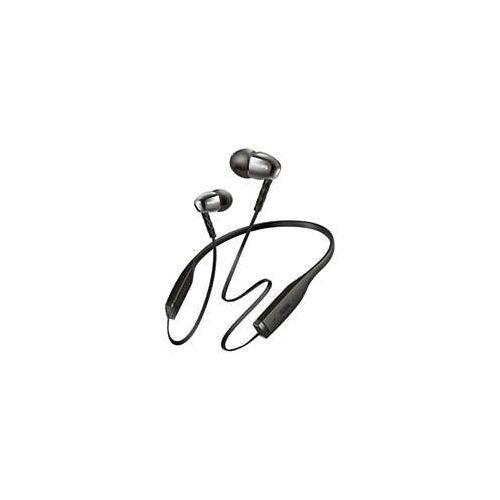 PHILIPS SHB5950BK/00 brezžične slušalke