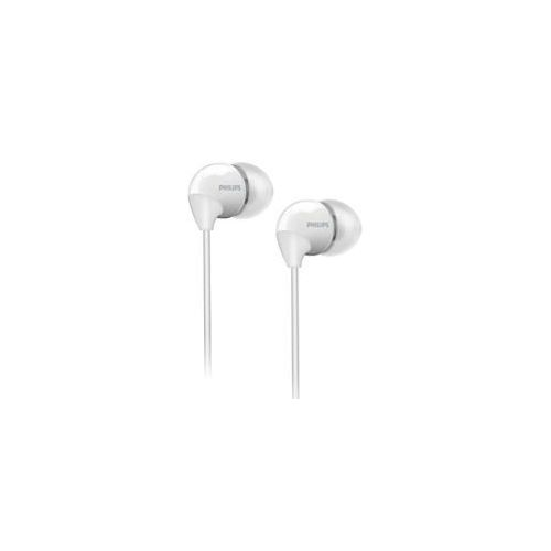 Slušalke PHILIPS SHE3590WT/10