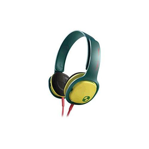 Slušalke PHILIPS SHO3300ACID/00 ONEILL