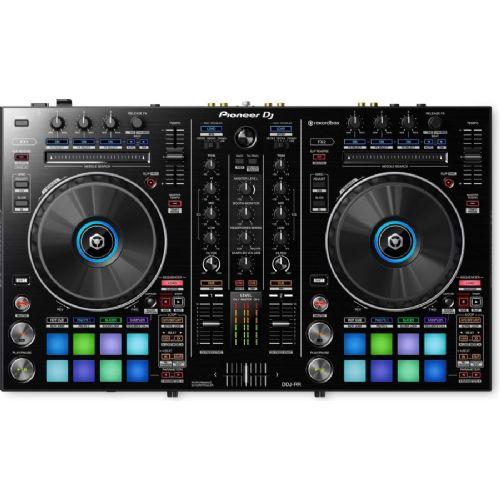 Pioneer DJ kontroler DDJ-RR