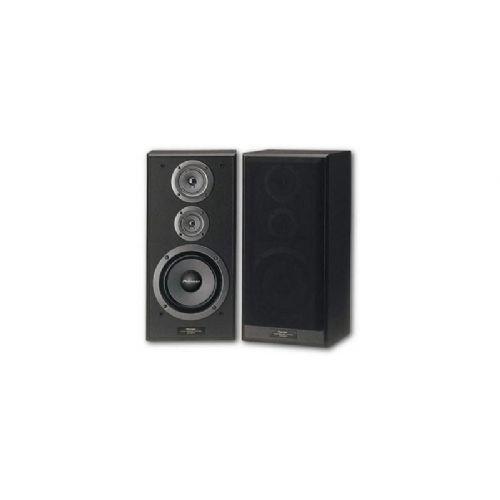 Pioneer hi-fi zvočniki CS-3070