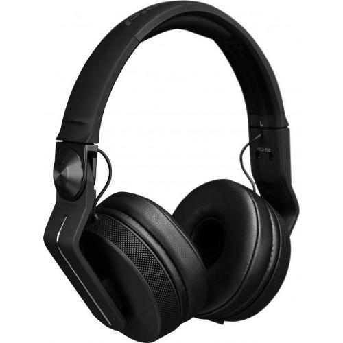 Pioneer slušalke HDJ-700-K