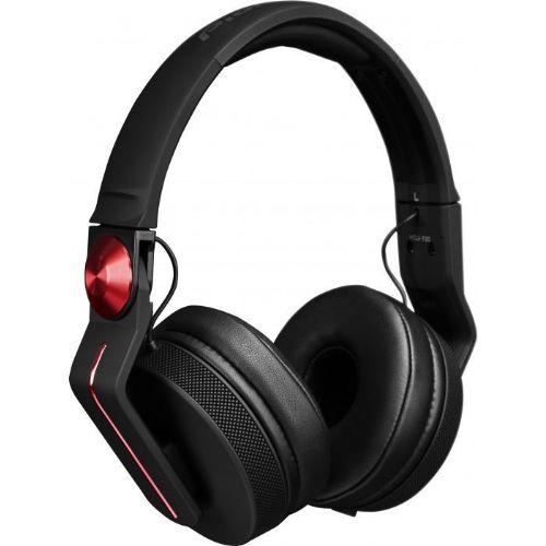 Pioneer slušalke HDJ-700-R
