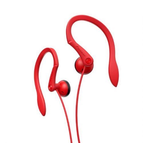 Pioneer slušalke SE-E511-R
