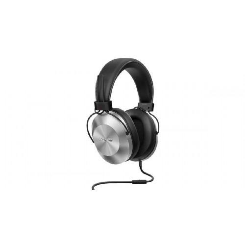 Pioneer slušalke SE-MS5T-S