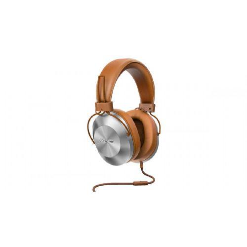 Pioneer slušalke SE-MS5T-T