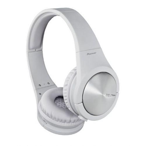 Pioneer slušalke SE-MX7-W