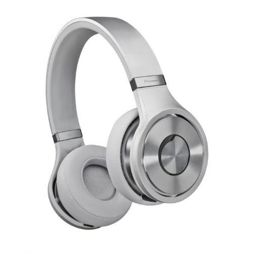 Pioneer slušalke SE-MX9-S