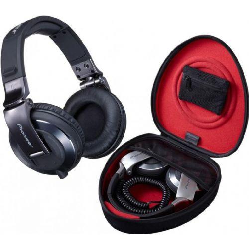 Pioneer zaščita za slušalke HDJ-HC01 PR3191