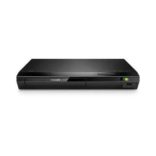 Blu-Ray predvajalnik Philips BDP2190
