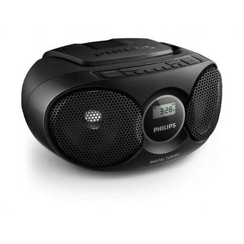 Prenosni CD radio Philips AZ215B