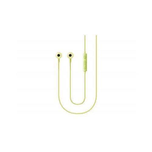 Samsung žična slušalka stereo zelene barve (EO-HS1303GEGWW)